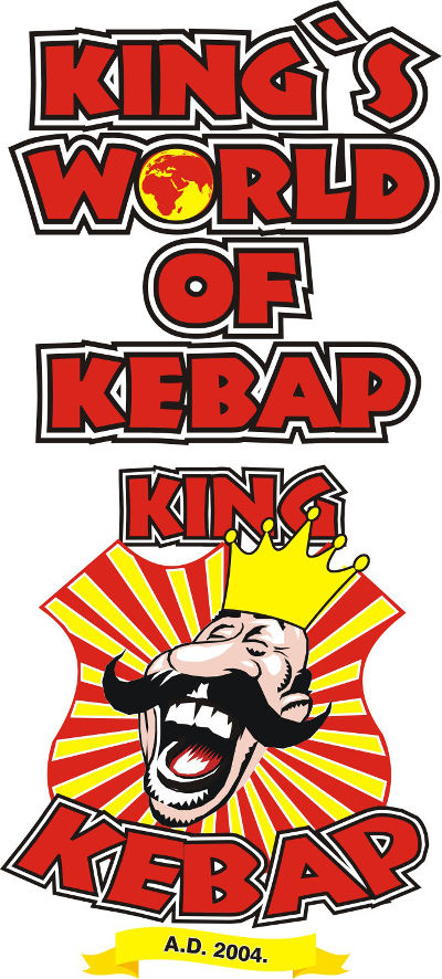 King's World of Kebap